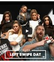 """April Activity of the Month: """"Left Swipe Dat"""" Lip Sync"""