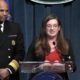 Statewide Leader Speaks at Surgeon General Press Conference on E-Cigarettes in Washington, D.C